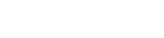 United Church of God Australia